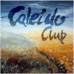 Caleido-Club